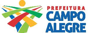 Prefeitura de Campo Alegre