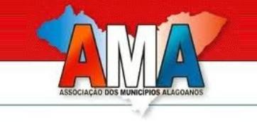 Associação dos Municípios Alagoanos