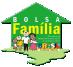 Beneficiários do Bolsa Família
