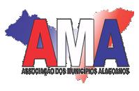Associação dos Municípios de Alagoas