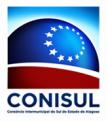 Conisul